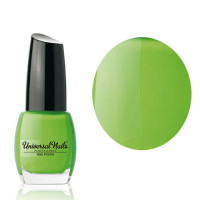 Universal Nails Neon nro 51 kynsilakka  15 mL