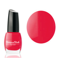 Universal Nails  Neon nro 53 kynsilakka  15 mL
