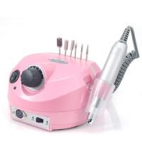 Noname Cosmetics US-202 sähköviila pinkki