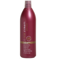 Inebrya Ice Cream Pro-Color Perfect shampoo 1000 mL