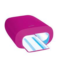 Promed UVL-36 S UV-uuni pinkki