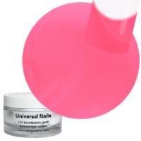 Universal Nails Primrose UV värigeeli 10 g