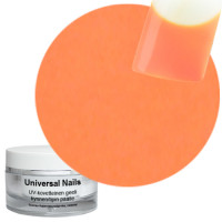 Universal Nails Mango UV/LED värigeeli 10 g