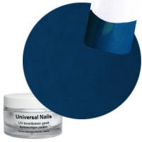 Universal Nails Sininen UV värigeeli 10 g