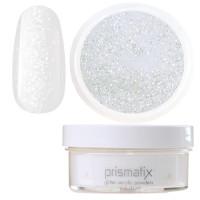 Star Nail White Prism Prismatix akryylipuuteri 45 g