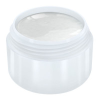 Noname Cosmetics Valkoinen UV Siirtofoliogeeli 5 mL