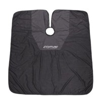 Comair Germany Cut&Color 2in1 kappa