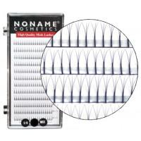 Noname Cosmetics D-Tupsuripset 3D MIX / 0.10