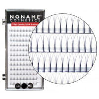 Noname Cosmetics C-Tupsuripset 3D MIX / 0.07