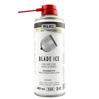 Wahl Blade Ice Spray teräspray 400 mL