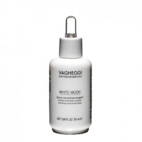 Vagheggi White Moon Smoothing Drops tiiviste 50 mL