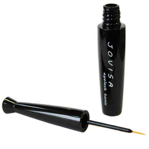 c64f12f34b5 Jovisa Eyelash Tonic 3,6 mL - Mascaras, eye liners and pens - Make ...