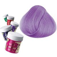 La Riché Cosmetics Lilac Directions Shock direct color 89 mL