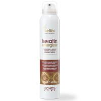 Echosline Seliàr Keratin Energizer spray 150 mL