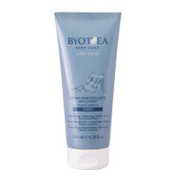 Byotea Remodelling & Slimming Body Cream 200 mL