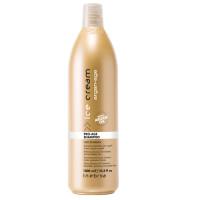Inebrya Ice Cream Pro-Age Argan shampoo 1000 mL