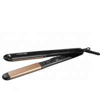 Comair Germany Straight or Curl Straightener