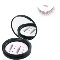 Noname Cosmetics Magnetic Eyelashes Sky-732