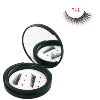 Noname Cosmetics Magnetic Eyelashes Sky-741