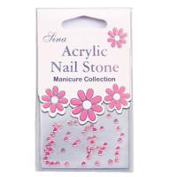 Sina Acrylic Nail Stones Acry-22 48 kpl