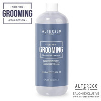 Alter Ego Italy Grooming Reinforcing Shampoo 1000 mL