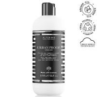 Alter Ego Italy Urban Proof Cream Hair & Body Fluid 1000 mL