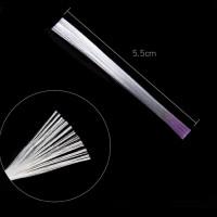 Universal Nails Glass Fiber 23 x 56 cm
