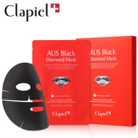 Clapiel AUS Black Diamond Mask