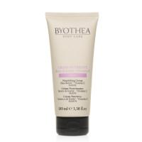 Byotea Nourishing Hand Cream 100 mL