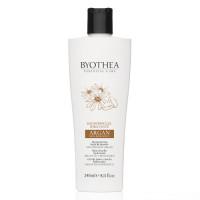 Byotea Moisturizing Bath & Shower Gel Argan Oil 240 mL