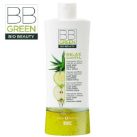 BB Green Bio Beauty Delicate Soothing Intimate Cleanser 250 mL