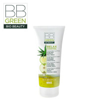 BB Green Bio Beauty Soothing Hand Cream 100 mL