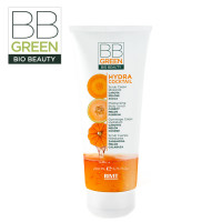 BB Green Bio Beauty Moisturizing Body Scrub 200 mL