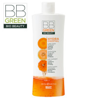 BB Green Bio Beauty Moisturizing Body Milk 250 mL