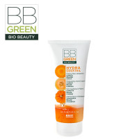BB Green Bio Beauty Moisturizing Hand Cream 100 mL