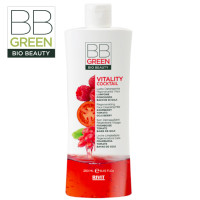 BB Green Bio Beauty Regenerating Face Cleansing Milk 250 mL