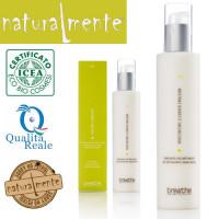 Naturalmente Breathe Moisturizing Cleanser Emulsion  200 mL