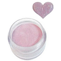Sina Light Purple acrylic powder 5,1 g
