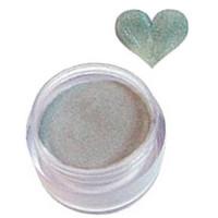 Sina Grey acrylic powder 5,1 g