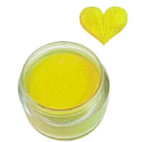 Sina Light Yellow acrylic powder 5,1 g