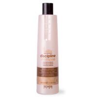 Echosline Seliàr Discipline shampoo 350 mL