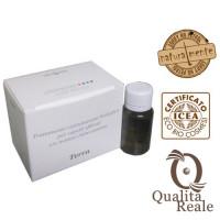 Naturalmente Terra Pre-Shampoo treatment 6 x 8 mL