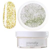 Star Nail Gold Prismatix acrylic powder 45 g
