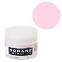Noname Cosmetics Pink NC acrylic powder 36 g
