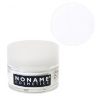 Noname Cosmetics White NC acrylic powder 36 g