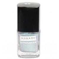 Noname Cosmetics No. 65 Nail Polish 9 mL