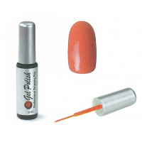 Sina Orange UV stripper 8 mL
