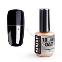 Noname Cosmetics UV/LED Top Coat 15 mL