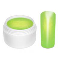 Noname Cosmetics Poison Green Golden UV Gel 5 g