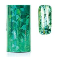 Noname Cosmetics SF028 Transfer foil 100 cm